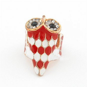 Cincin Fashion SJ0045
