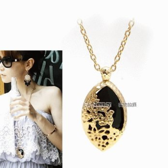 Kalung Fashion SJ0045
