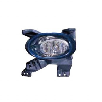 217-2043P-AEH Foglamp Honda City 05-07