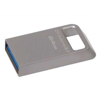 Kingston 64GB USB 3.1 Type C