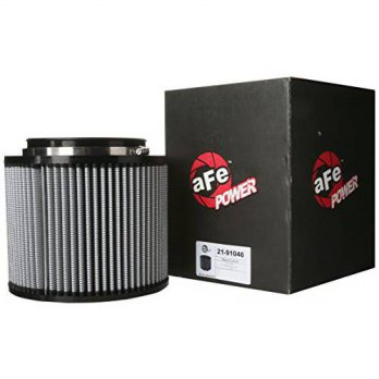 [macyskorea] AFe Power aFe 21-91046 Air Filter/12375455