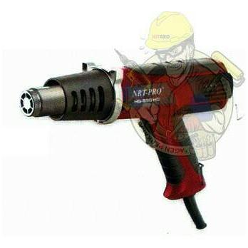 Hot Air Gun Hg 65O Hd Termurah01