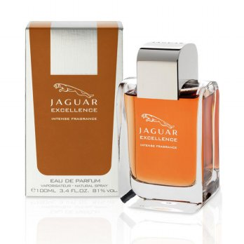 Jaguar Excelence for Men EDP 100ml