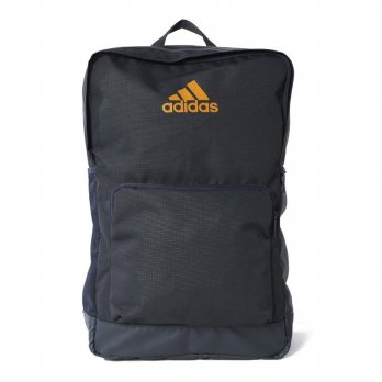 Adidas Tas Ransel Sports TRAINING 3-STRIPES BACKPACK Original AJ9984
