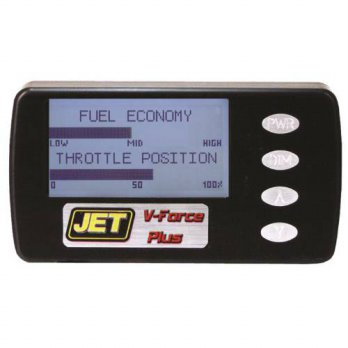 [macyskorea] Jet Performance JET 67029 JET V-Force Plus Performance Module/12375201