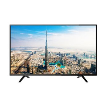 Led TV 50 inch Coocaa 50E2A12G Promo
