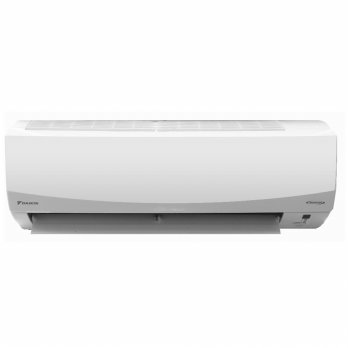 Promo Ac Daikin Inverter 1 Pk Ft-Kc25qvm4 (Freon R32, 280-1200 Watt)
