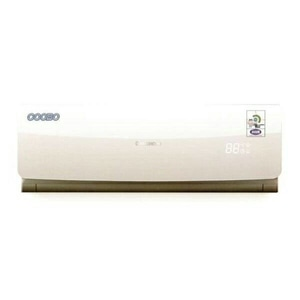 AC Changhong Low Watt 1/2 pk CSC 05 NVA