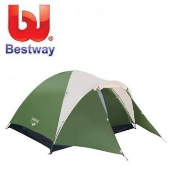 Tenda Outdoor Bestway (Montana)