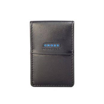 [macyskorea] Cross Slim Credit Card Wallet, Coffee, One Size/12353597