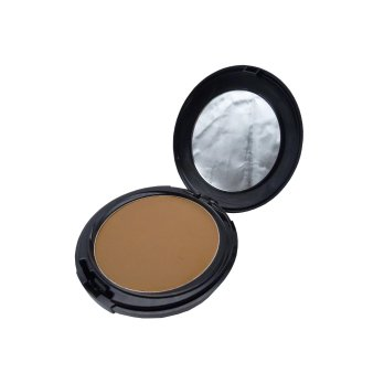 MAKE OVER PERFECT COVER TWO WAY CAKE 07 ESPRESSO 14GR