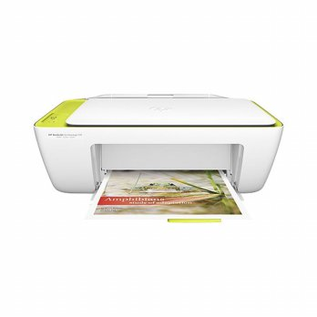 (Termurah) PRINTER HP DESKJET 2135