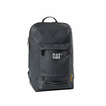 Caterpillar NEW Verso Backpack - Black