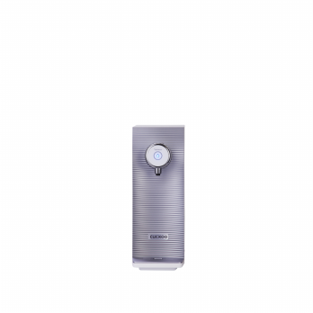 CUCKOO Water Purifier Marvel⁺ (Pemurni Air), Made In KOREA