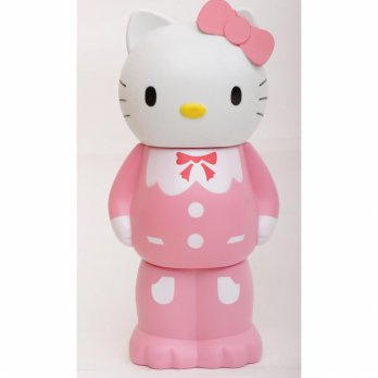 CELENGAN HELLO KITTY MODEL 2 ( PIYAMA )