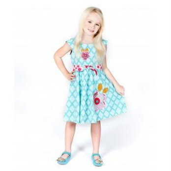 Mudpie JTP Kortori Alex Dress