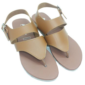 Dr.Kevin Woman Sandals 56004 - 2 Colors [ Tan,Blue ]