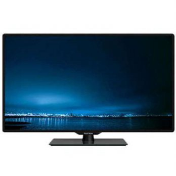 Polytron LED TV PLD40V853 40 Inch