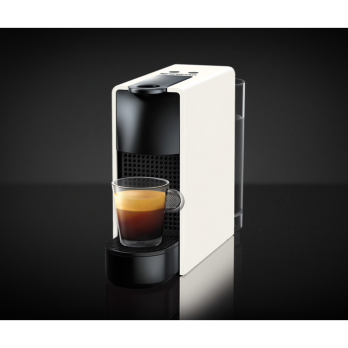 Nespresso Essenza Mini Espresso Machine / Mesin Kopi