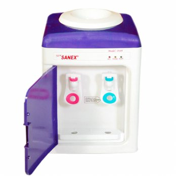 Sanex DIspenser Galon Atas D188
