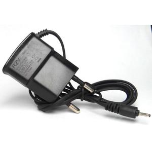 TRAVEL CHARGER HANDSFREE BLUETOOTH S530 / S-530