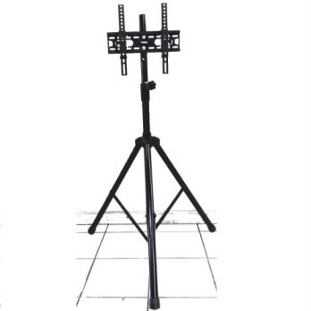 Bracket Tripod Standing LCD LED TV 10-32
