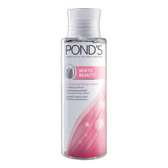 POND'S White Beauty Micellar Water 100ml