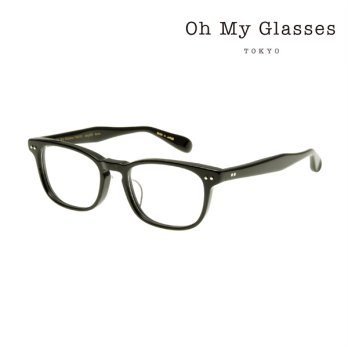 [Best Item] OH MY GLASSES TOKYO Frame omg-050 1-50 50 / 100% Authentic / From Japan