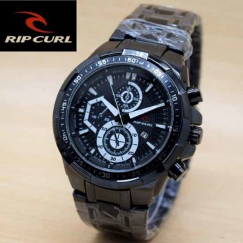 RIPCURL CRONO OFF WARNA D+BOX KANCING