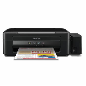 EPSON Printer L360 All in one