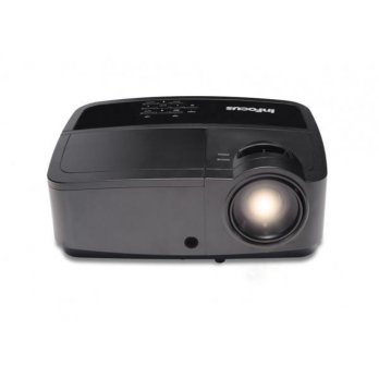Projector Infocus IN 116A