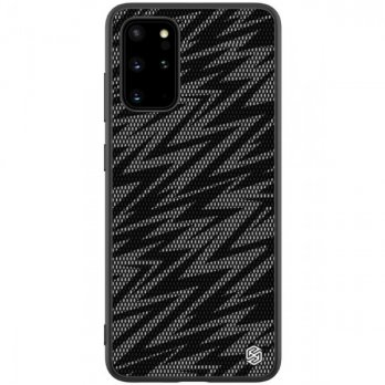 Case Samsung Galaxy S20+ / S20 Plus (6.7