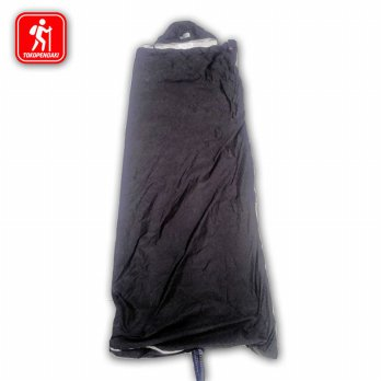 Sleeping Bag Polar Ultralight Model Tikar