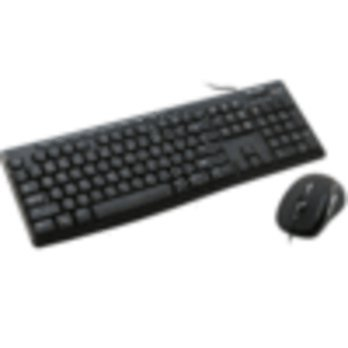 EPRO MK-8055 : Multimedia Keyboard Mouse