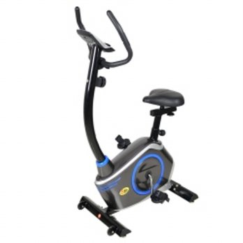 Magnetic Bike Bfit Model 515B / Alat Fitness Pembakar Lemak