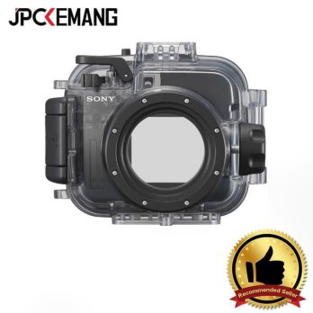Sony Underwater Housing for RX100 Series (MPK-URX100A)