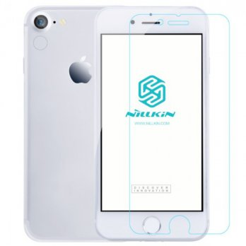 Tempered Glass iPhone SE (2020) / 8 / 7 Nillkin Anti Explosion H+ Pro