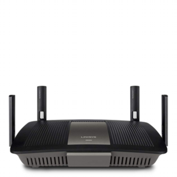 Linksys E8350 : AC2400 Dual-Band Wireless Router