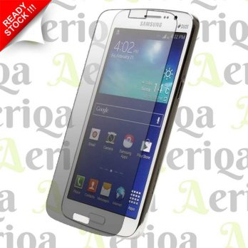 Anti Gores Tempered Glass - Samsung Galaxy Grand series