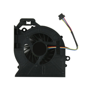 Sony Vaio VGN-CS CPU Processor Cooling Fan
