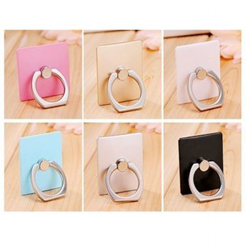 iRing - Ring Holder Handphone - Ring Stand
