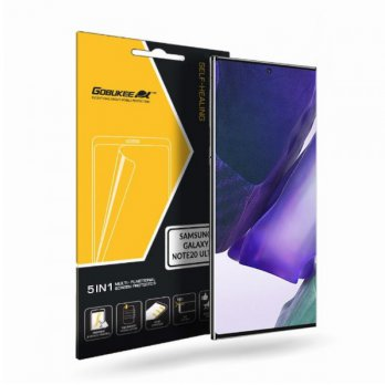 Screen Protector Hydrogel Samsung Galaxy Note20 Ultra / Note 20 Ultra (6.9
