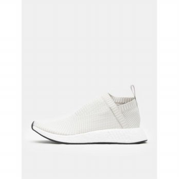 ADIDAS ORIGINALS NMD CS2 PK W - Beige (Men)