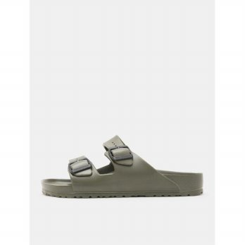 BIRKENSTOCK Arizona EVA - Khaki (Men)