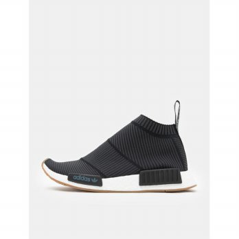 ADIDAS ORIGINALS NMD CS1 PK - Ash (Men)