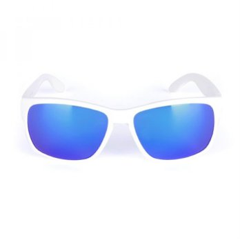 [BALLOP] Sunglasses Horizon blue