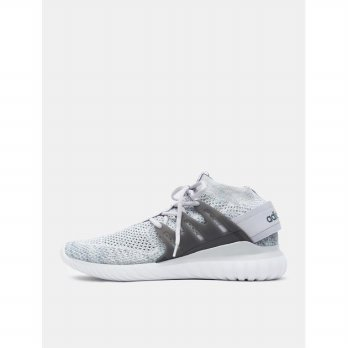 ADIDAS ORIGINALS Tubular Nova PK - Grey