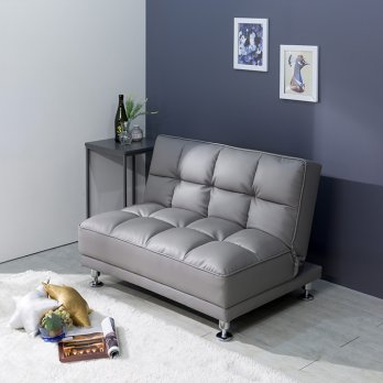 Ebonia - Sofa Bed COUCH Type A