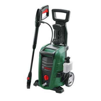 Bosch Universal Aquatak AQT High Pressure Washer
