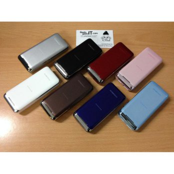 Powerbank Sanyo Probox 5200mAh